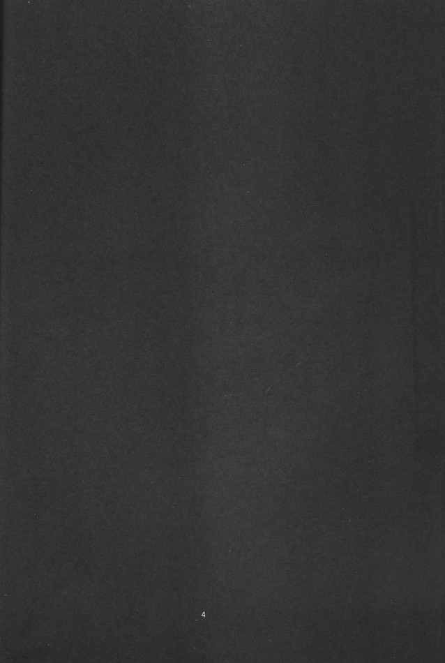 【エロ同人誌 東方】雌豚ロリビッチ、古明地こいしが幼女好きな変態おじさんにオナホ扱いさせてワクワクエッチ♡【無料 エロ漫画】 (3)