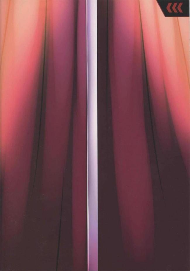 【対魔忍アサギ エロ漫画・エロ同人誌】闇に堕つくノ一たち FINAL (42)