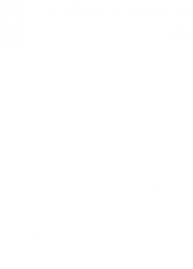 【グラブル エロ同人誌】対魔忍ジータ【ゆにきゅう】 (2)