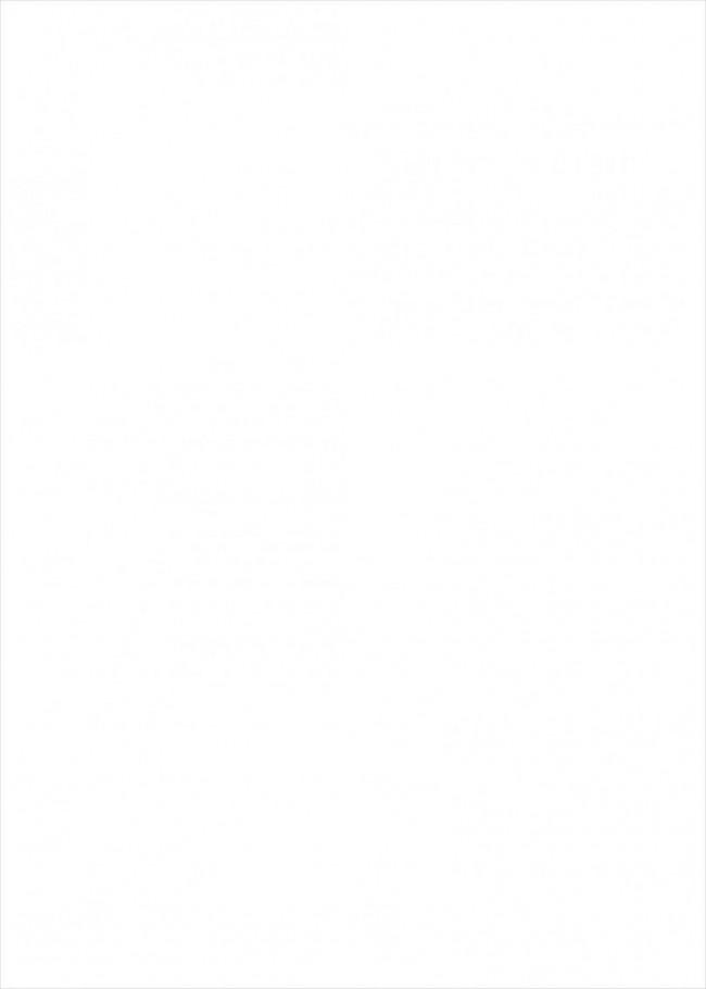 【ダンガンロンパ エロ漫画・エロ同人】お待ちください入間さん【さかむし屋】 (2)