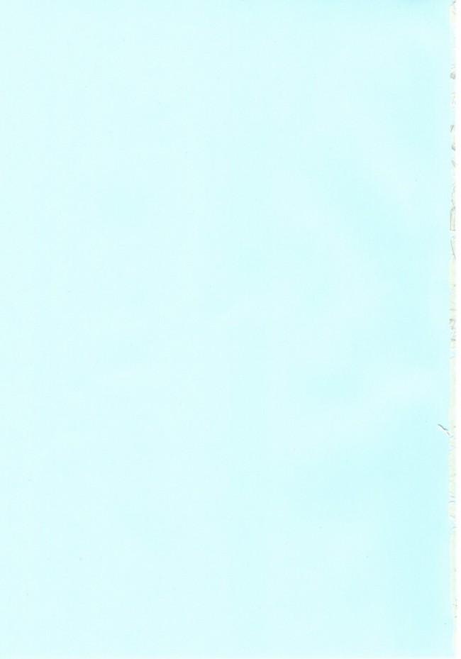 【デレマス エロ漫画・エロ同人】ごほうしシンデレラ (23)