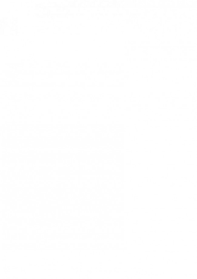【エロ同人誌 東方】例大祭オフパコ【黒魔法研究所 エロ漫画】 (3)