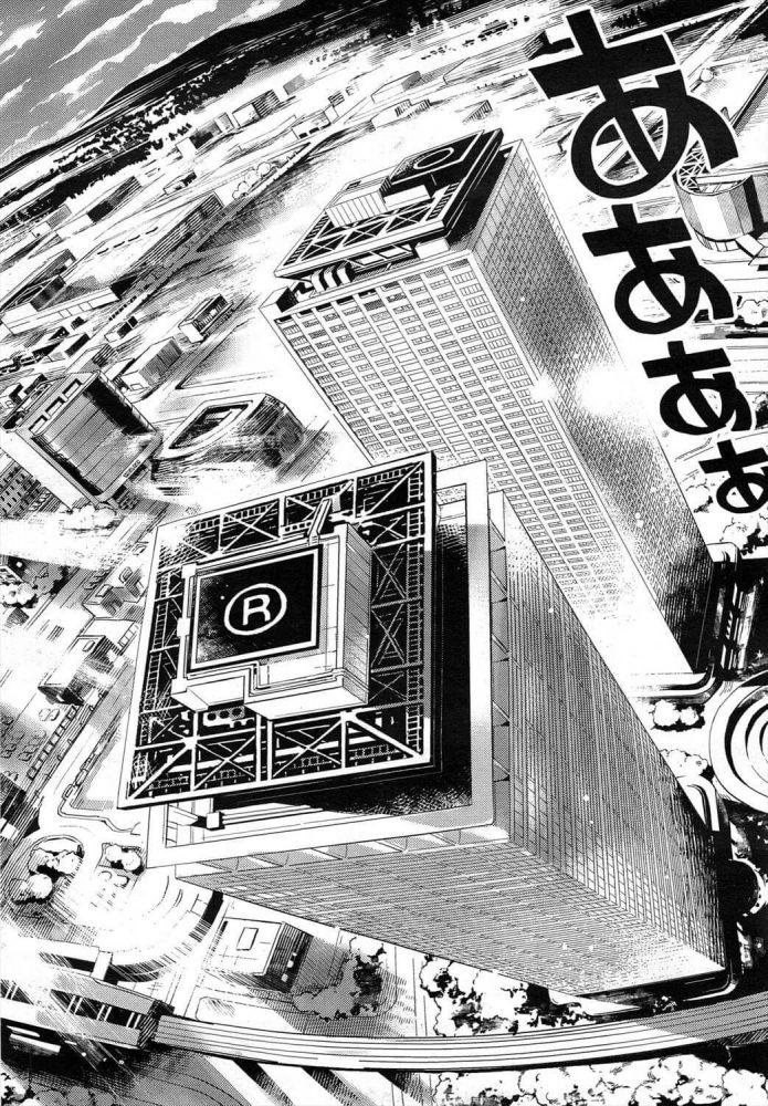 【エロ漫画】倉田さんは友達/倉田さんは恋人【のりんこ エロ同人】 (18)