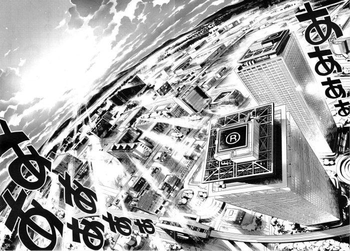 【エロ漫画】倉田さんは友達/倉田さんは恋人【のりんこ エロ同人】 (19)