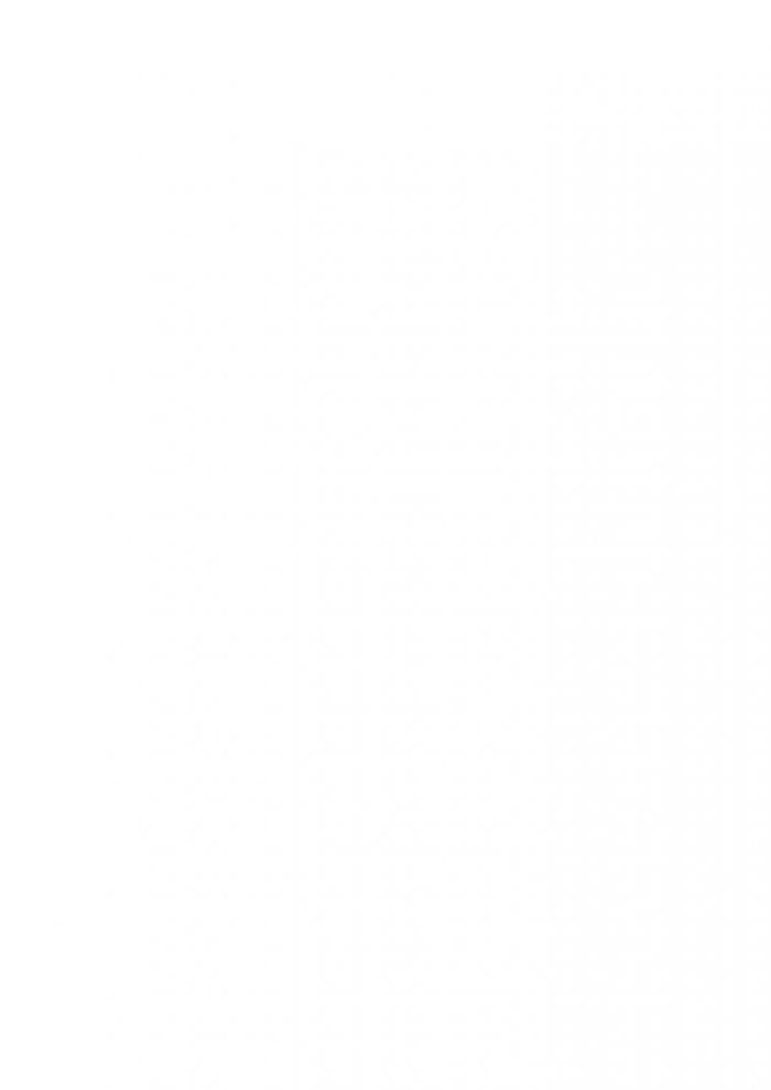 【エロ同人誌】旦那が不在の際に回覧板を届けに来た男と浮気セックスする巨乳人妻www【無料 エロ漫画】 (2)