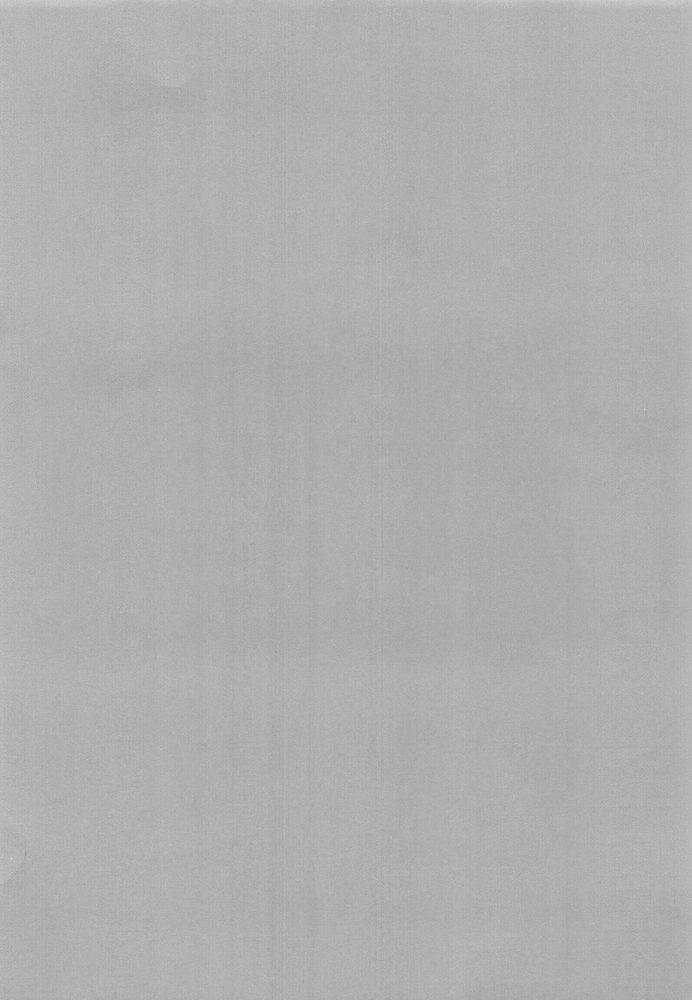 【エロ同人 FGO】喉奥フェラからの巨乳パイズリで射精。豊満なおっぱいに精液がべっとり。【無料 エロ漫画】 (2)