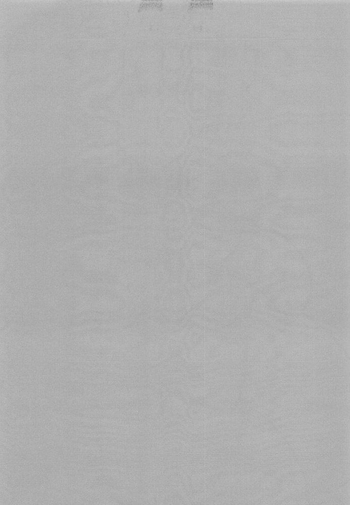 【エロ同人 FGO】喉奥フェラからの巨乳パイズリで射精。豊満なおっぱいに精液がべっとり。【無料 エロ漫画】 (11)