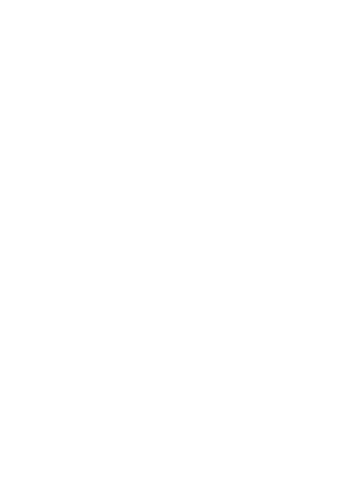 【エロ同人 東方Project】可愛い女の子たちにおしっこかけまくりプレイ集。【無料 エロ漫画】 (2)