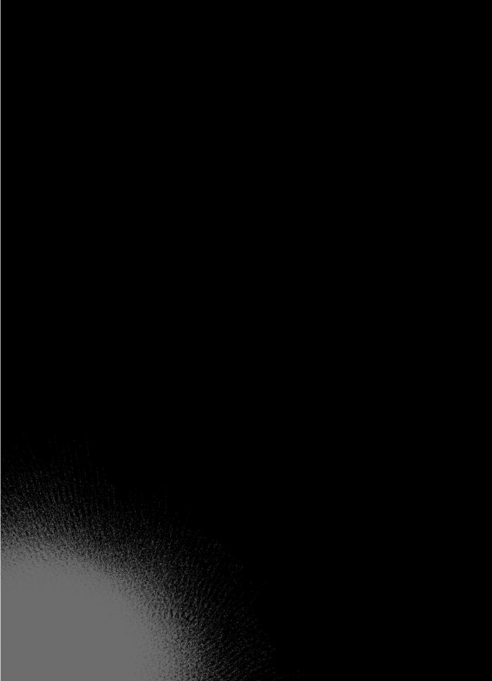 【エロ同人誌】電車でいつも出会う巨大娘クラスメイトに襲われた男子。【無料 エロ漫画】 (26)